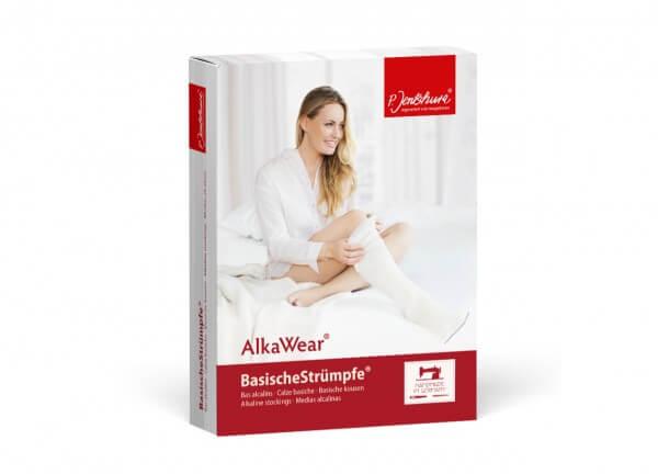 P. Jentschura - BasischeStrümpfe - AlkaWear