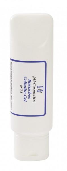 pH-Cosmetics - Basisches Cellulite Gel - 200 ml