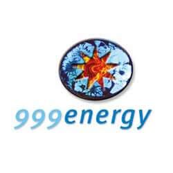 999energy