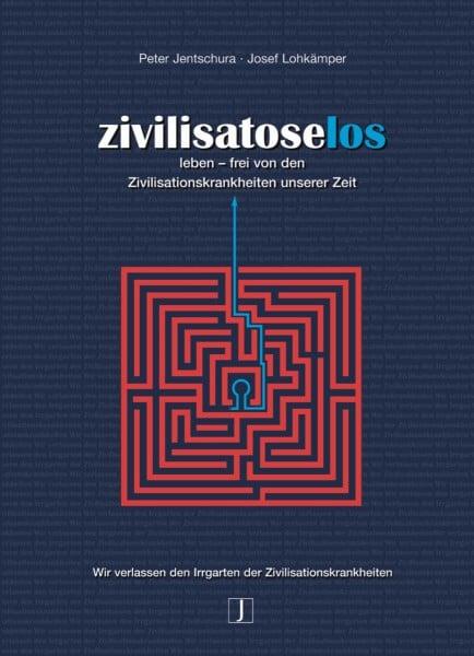 Verlag Jentschura - ZIVILISATOSELOS
