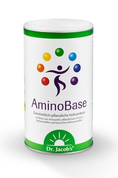Dr. Jacobs - AminoBase 345 g