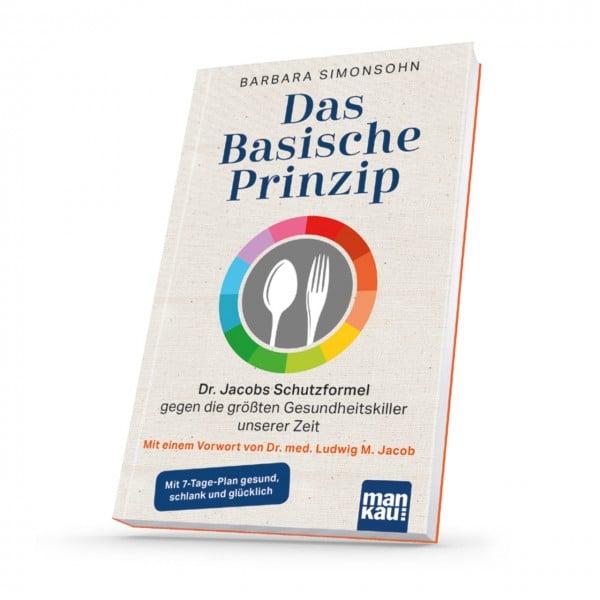 Dr Jacobs-Basisches Prinzip_Buch