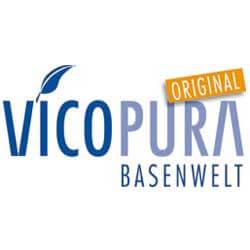 Vicopura