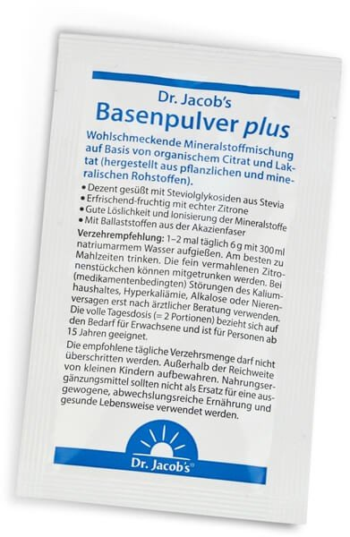 Dr.-Jacobs-Basenpulver-Plus-Probiergröße-4,5g
