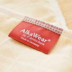 AlkaWear