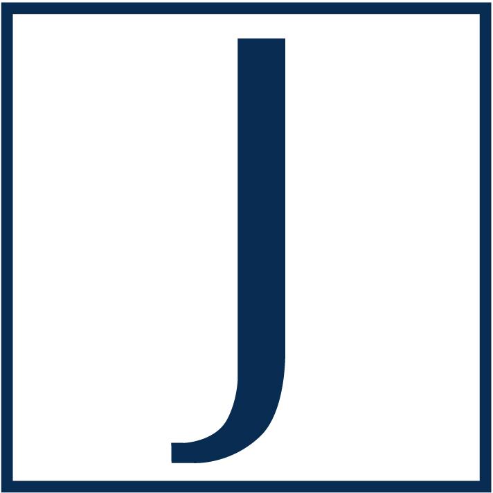 Verlag Jentschura