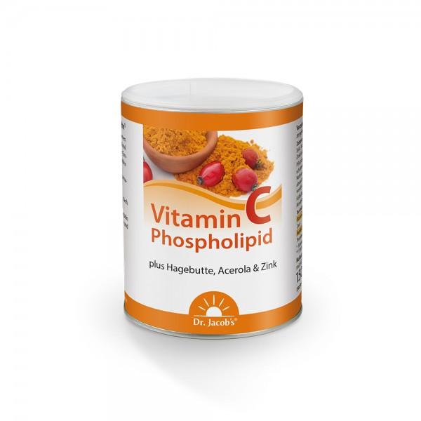 Dr.-Jacobs-Vitamin-C-Phospholipid-150g