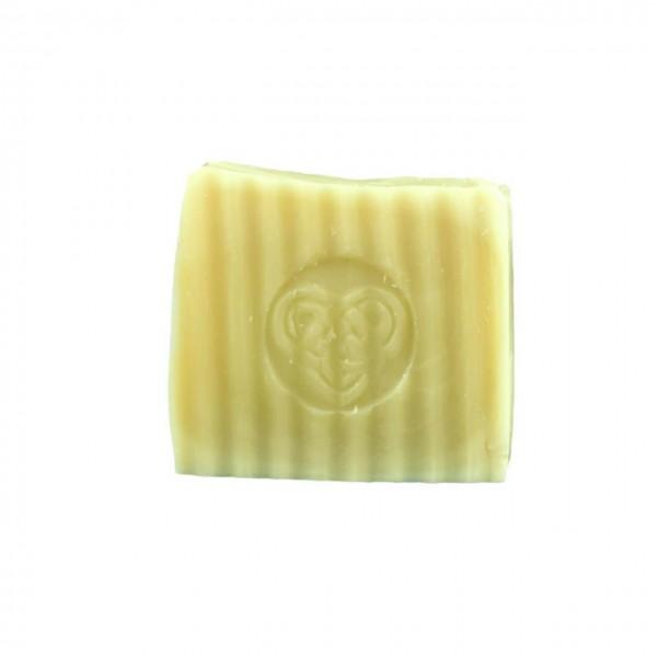 GRÜNES GOLD - Cäsar & Cleopatra - vegan - 100 g