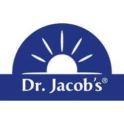 Dr. Jacobs
