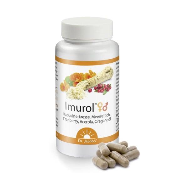 Imurol