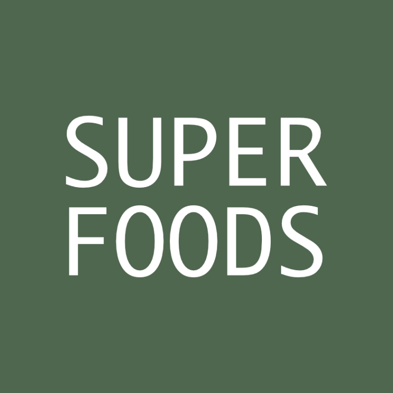 superfoods 2 800x800 png
