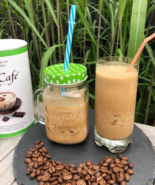 chi-cafe-frappe