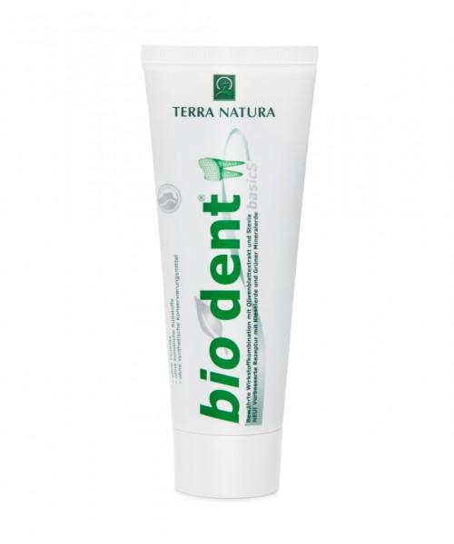 TERRA-NATURA-bio-dent-basics-75ml