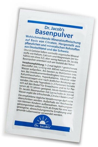 Dr.Jacobs-Basenpulver-Probiergröße-4,5g